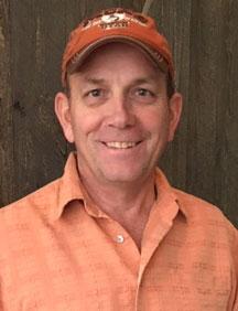 Dr. Dean Taylor